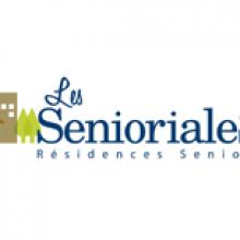 Les Senioriales