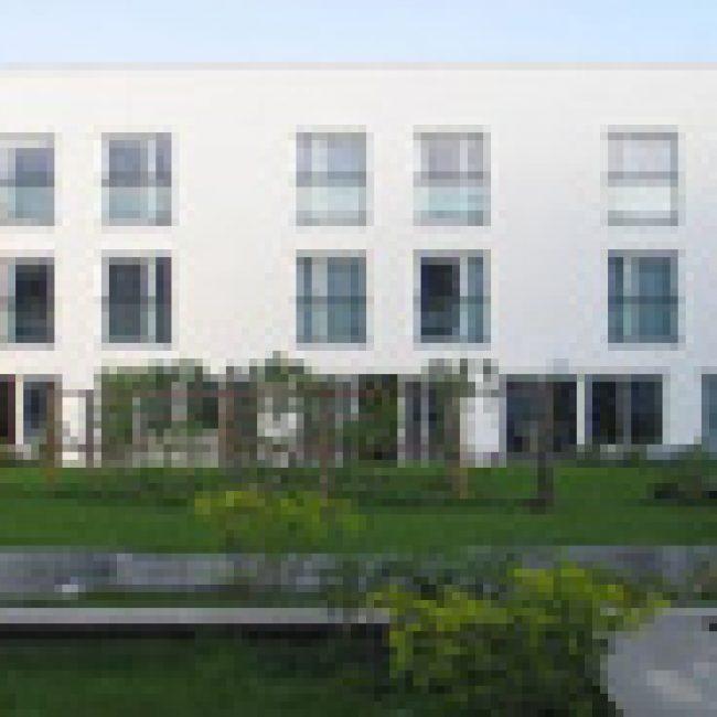 La Girandière – Chalon-sur-Saône