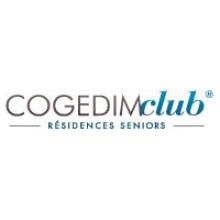 COGEDIM Club
