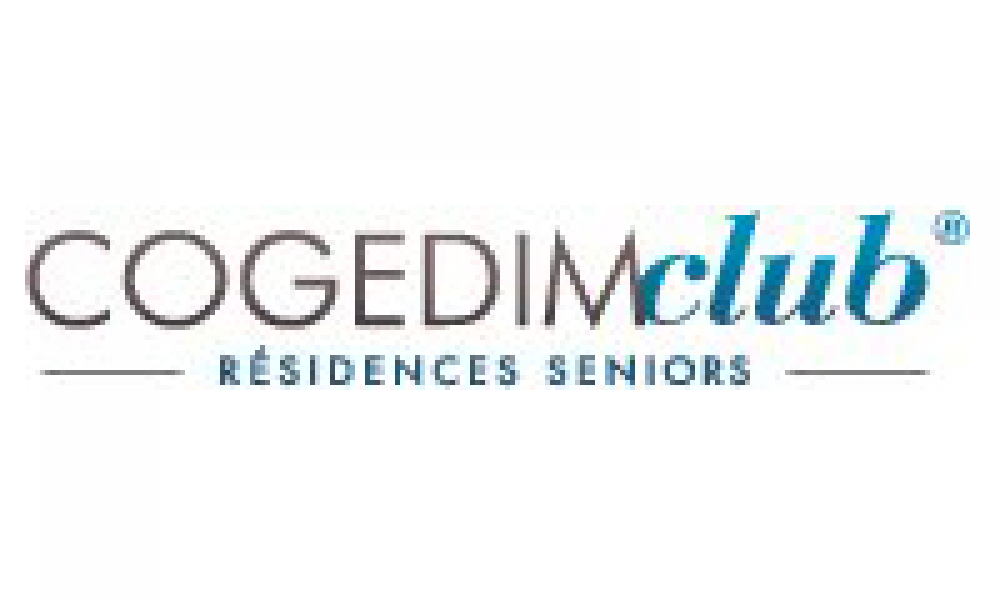 Cogédim Club