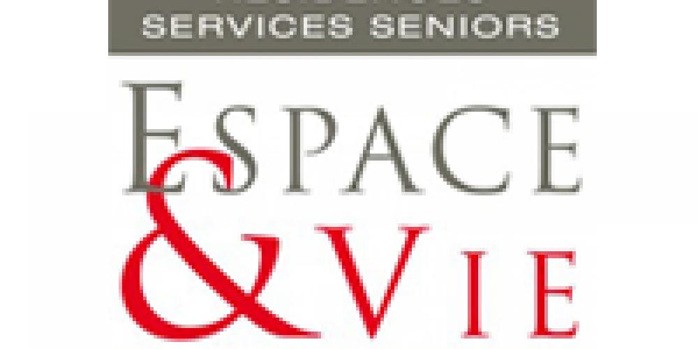 Espace & Vie